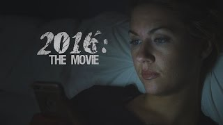 Download 2016: The Movie (Trailer) Video