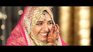 Download KERALA CLASSIC MUSLIM WEDDING HIGHLIGHT SHIBINSHAHIR + SUMAYYA Video