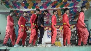 Download dance aadava salem Video