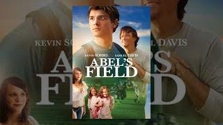 Download Abel's Field Video