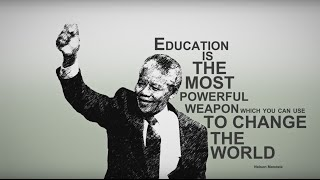 Download The Power of Education Video