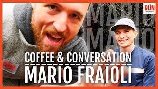 Download Shalane Flanagan, Boston Marathon Redemption, Olympics & More with Mario Fraioli - Interview EP. 1 Video