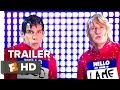 Download Zoolander 2 Official Trailer #1 (2016) - Ben Stiller, Owen Wilson Comedy HD Video