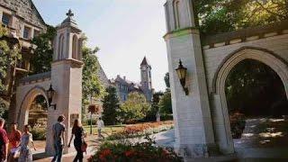 Download Indiana University Video