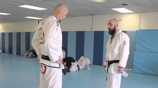 Download Another fake black belt outed! Video
