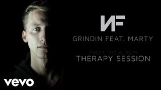 Download NF - Grindin' (Audio) ft. Marty Video