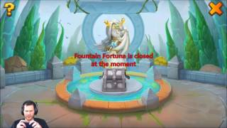 Download JT's Free 2 Play IGG Shows LOTS of LOVE ONE TIME! Castle Clash Video