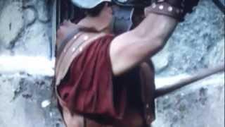Download Xena Warrior Princess - Ides of March scene Video