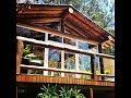 Download -Estruturas de Madeira - Bangalôs-Gazebos-Pergolados - Casas estrutura de madeira - Eucalipto - Tora Video