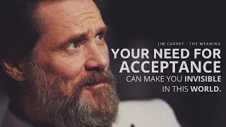 Download The Meaning - Jim Carrey Video