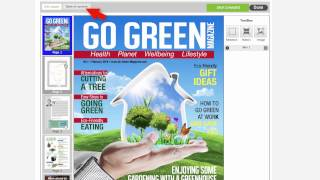 Download How To Create A Digital Magazine Video