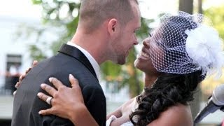 Download Our Wedding 8.20.11 - GabeBabeTV Video
