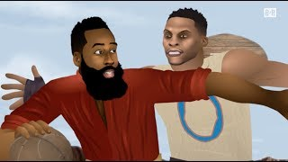 Download Game of Zones - All of Game of Zones Season 4 (Episodes 1-8) Video