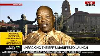 Download Unpacking EFF's manifesto launch Video