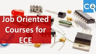 Download Job Oriented Course for Electronics and Communication Engineers Video