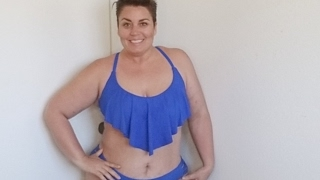 Download 31 Lbs 13% Body Fat Lost In 30 Days Plus Size Fitness PCOS Video