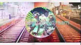Download Nico Nico Wonderland Video