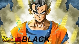 Download Gohan's Mystic God Form Unleashed in the Tournament of Power - Dragonball Super Video