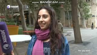 Download Elza Seyidcahanın şeirlərini bəyənirsiniz? Video