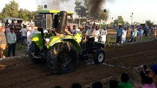 Download 🔴 [LIVE] Chatouli (Kurali) Tractor Tavian 28 March 2018 Video