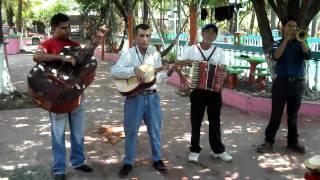 Download El Rey - El Salvador Playa El Cuco Video
