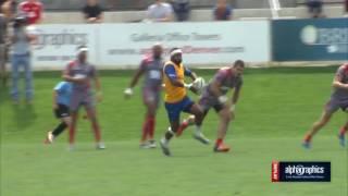 Download Peceli Rinakama Rugby Video