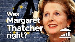 Download Is the EUROPEAN UNION a CONFEDERATION? - VisualPolitik EN Video