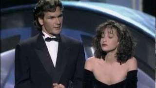 Download The Last Emperor Wins Original Score: 1988 Oscars Video