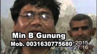 Download babaji bhoot 461 Video