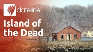 Download New York's Island of the Dead Video