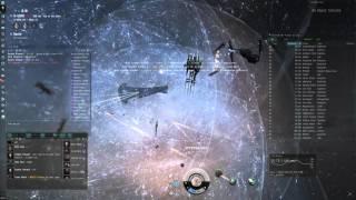 Download Eve Online - Titan Kill Video