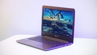 Download Is a $400 Laptop Worth It? Video