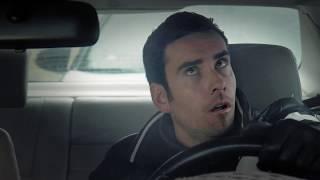 Download Zoki Car in AVP svetujeta o nevarnosti uporabe mobilnih telefonov med vožnjo Video