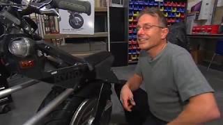 Download RYNO Motors Full Story Video