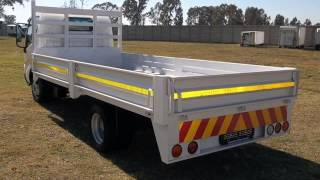Download TOYOTA DYNA Auto For Sale On Auto Trader South Africa Video