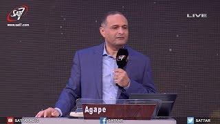Download المسيح يشهد أن الكتاب المقدس هو كلمة الله - د. ماهر صموئيل - المؤتمر الثاني للألف خادم الإنجيلي Video