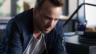 Download Come and Find Me - Trailer Deutsch HD - Aaron Paul - Ab 28.04.2017 im Handel! Video