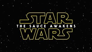 Download [YTP] Star Wars: The Sauce Awakens Video