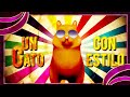 Download NIGGA-CAT IS HERE !! - Purrkour | Fernanfloo Video