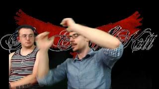 Download Iron Banner! Jake's Last Night in the Studio | Destiny [PS4] | Nico & Jake Video