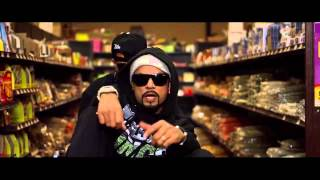Download Bohemia all raps Video