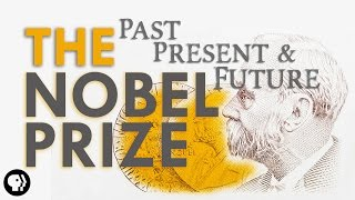 Download Do the Nobel Prizes Still Make Sense in the 21st Century? Video