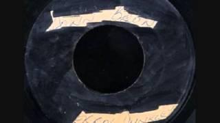 Download Errol Dunkley - Down Below (Coxsone) Video
