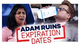 Download Expiration Dates Don't Mean What You Think Video