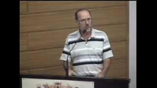 Download Professor Mauro Ferreira utiliza tribuna livre da Câmara Municipal de Franca. Video