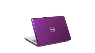 Download Dell 15″ Touch Intel Core i3 8GB Ram, 1TB HDD Laptop Video