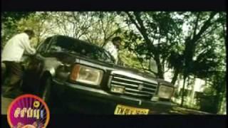 Download Ultimate vadivelu comedy Varum aana varathu Siripu com Video
