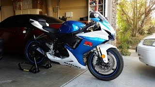 Download 2013 Gsxr 750 Overview Video