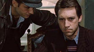 Download «Место встречи изменить нельзя», 1-я серия, Одесская киностудия, 1979 Video