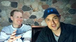 Download Vikes Insight: Vikings-Cowboys matchups to watch Video